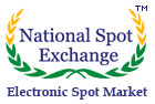 National Spot Exchange Limited